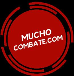 MuchoCombate.com